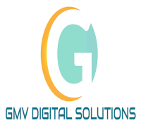 Diseño web y Multimedia -GMV DIGITAL SOLUTIONS