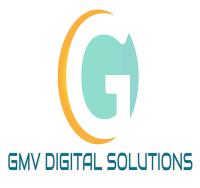 Diseño web y Multimedia -GMV DIGITAL SOLUTIONS